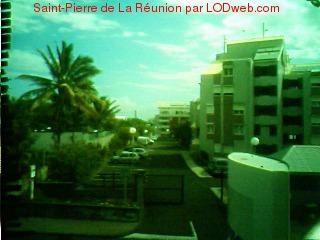 Dettagli webcam La Rochelle